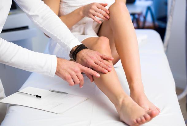 pregled-noge-spletna-klinika