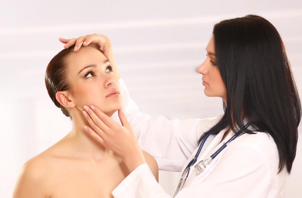 analiza kože