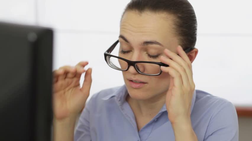 astigmatizem ali očesni cilinder boleče oči