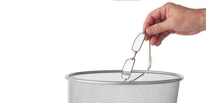 astigmatizem trajna odprava