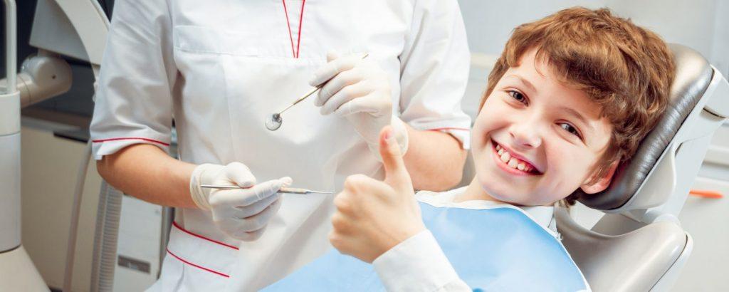 preskočite čakalne dobe ortodont