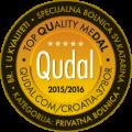 quada-120x120