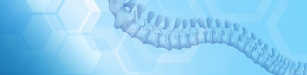 magnetna resonanca hrbtenice2