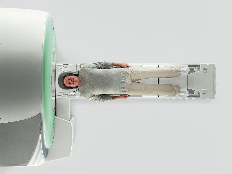 magnetna resonanca hrbtenice