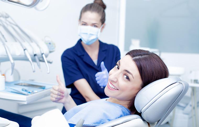 dober zobozdravnik