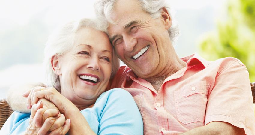zobna proteza na implantatih